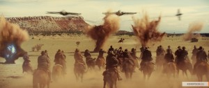 7-Cowboys and Aliens