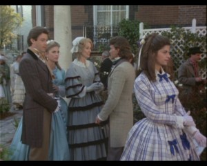 northandsouth 3.1