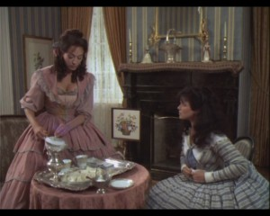northandsouth 4.5