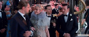 kinopoisk.ru-The-Great-Gatsby-2144032