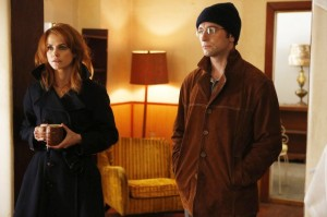 fx-s-the-americans-renewed-for-second-season