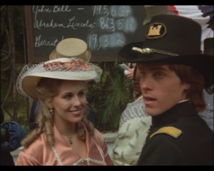 northandsouth 6.1