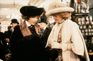 1 - Howards End