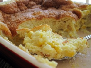 Gluten-Free-Sweet-Corn-Spoon-Bread.jpg