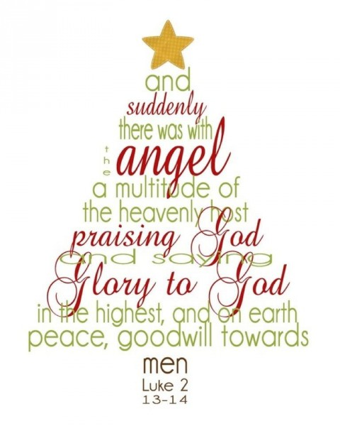 My First Christmas In Heaven.Christmas In Heaven Poem Claus Vaultradio Co