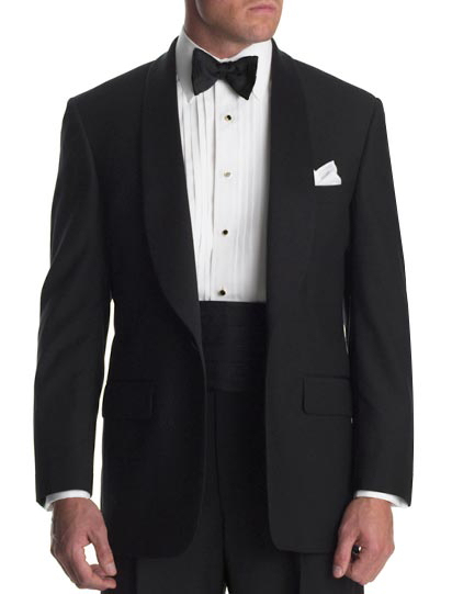 Black-tie-1