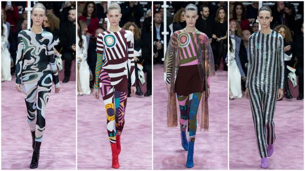 Haute Couture 20151