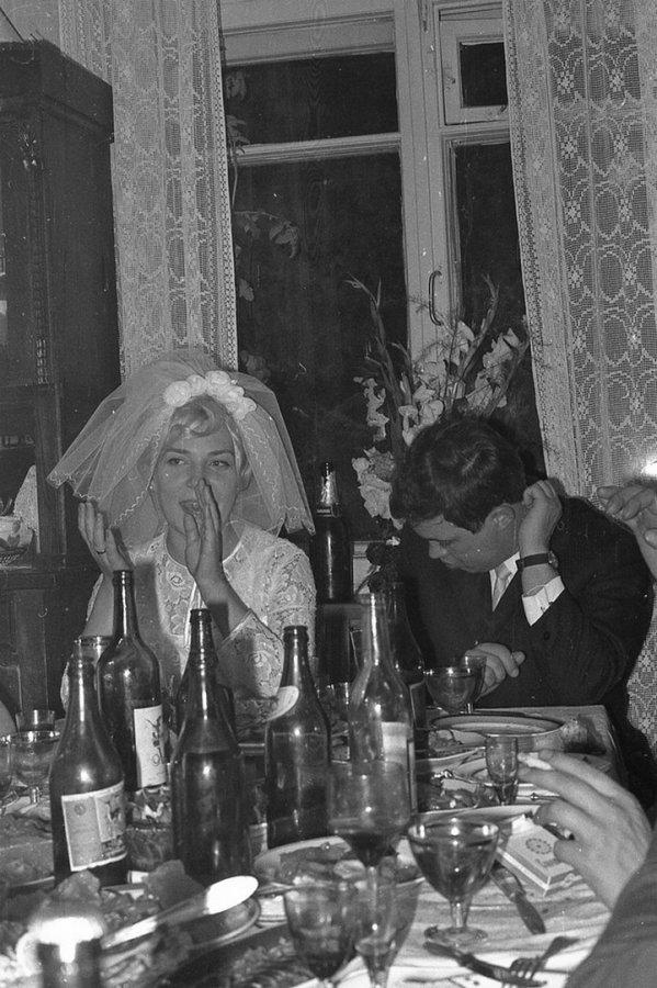 1380611239_soviet-wedding-045