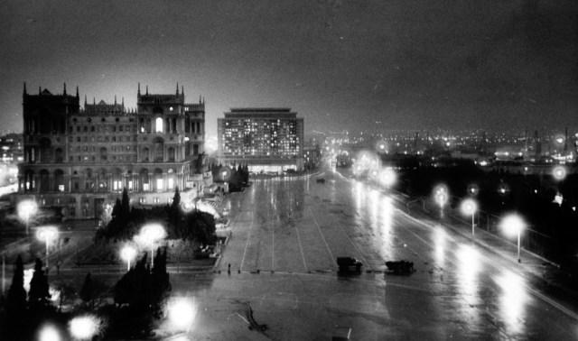 Baku_1990_january_11