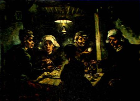 van-gogh-potato-eaters-s