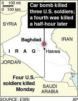 War is Hell 21kb