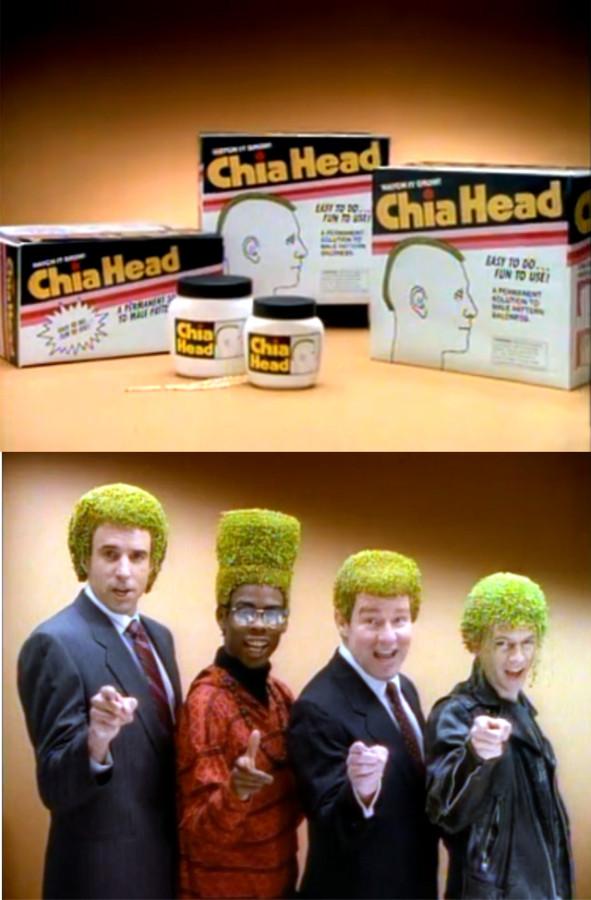 chia-head
