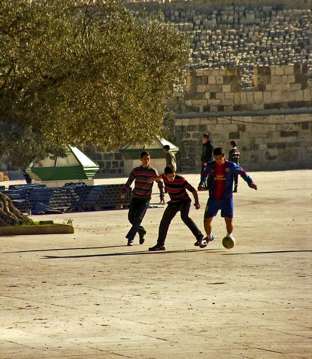 Image result for храмовая гора футбол