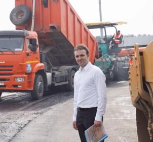 «Автодоринжиниринг» ответило за сызранские дороги