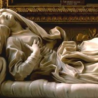 Smoldering Stone: Gian Lorenzo Bernini