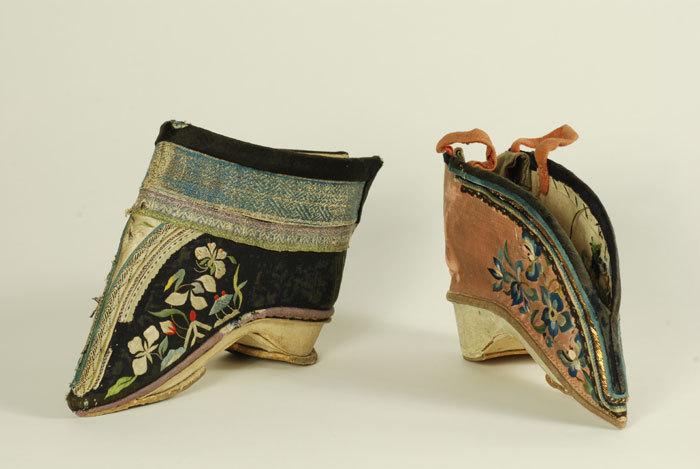 19380496cc49 Kvalitné čínske topánky. Čína topánky a Japonsko. A čo doprava ...