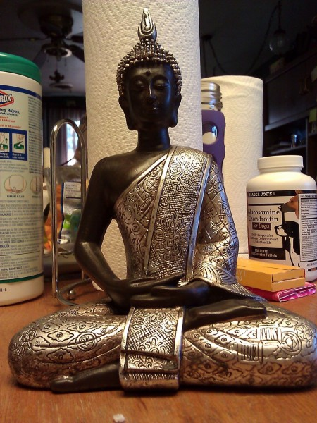 Skinny_Buddha