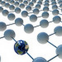Global WEB NETWORK