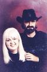 Copy of Thomas R. Morris & Wife Theresa J. Morris, KY