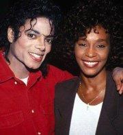 Michael & Whitney Hawaii