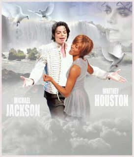 Michael & Whitney