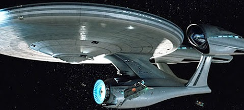 star-trek-enterprise-jj-abrams