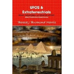 UFOS & Extraterrestrials by Theresa J  Thurmond Morris (1) - Copy