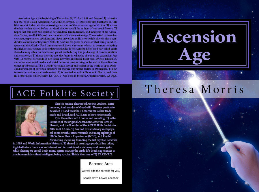 Ascension Age by Theresa Morris 5-17-12 - Copy