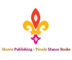 Morris Publishing - Timely Manor Books - Copy