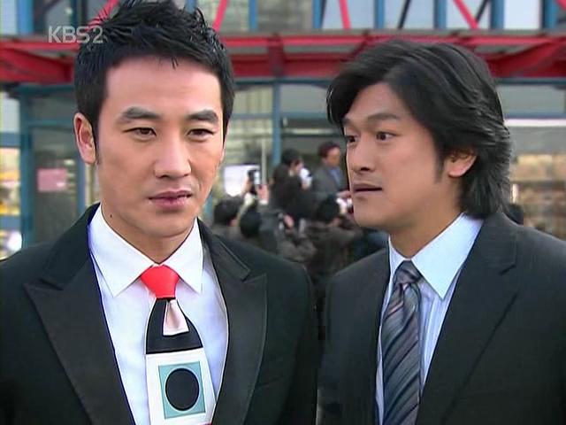 Choon-Hyang1