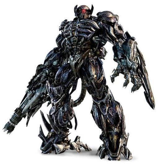 Metrotitan G1 Transformers Japanese exclusive retro collectible Magnet