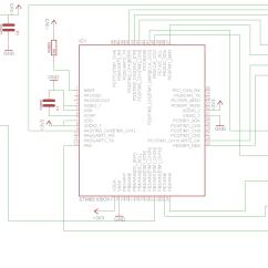 Audio Spectrum Analyzer Circuit Diagram Huskee Log Splitter Parts Little беспредметные изыскания на