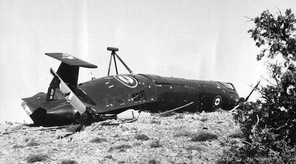 archive-guerre-algerie-banane-sikorsky-abattu-par-aln