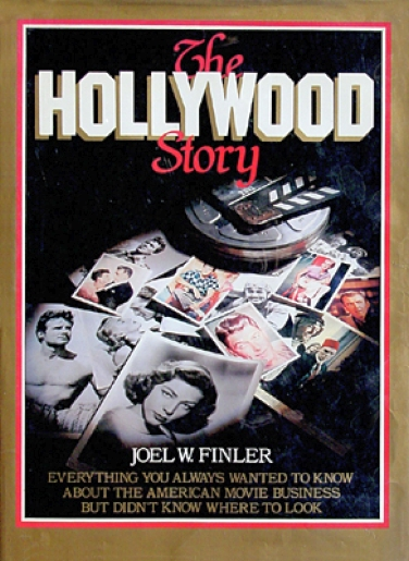 the hollywood story 00a