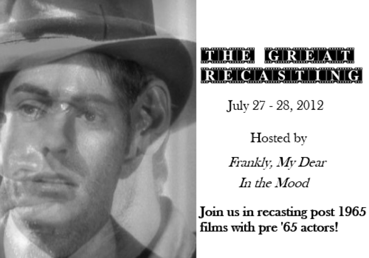 the great recasting 01a
