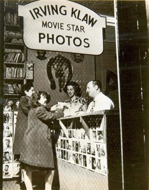 movie star news 00a