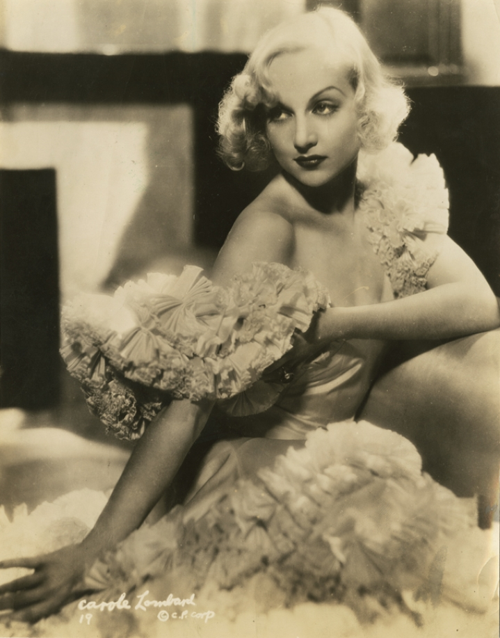 carole lombard brief moment 17a front