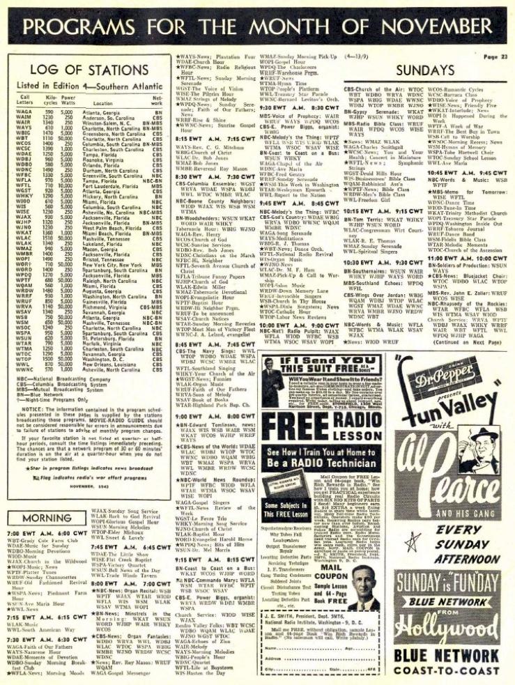 movie-radio guide nov 1943c