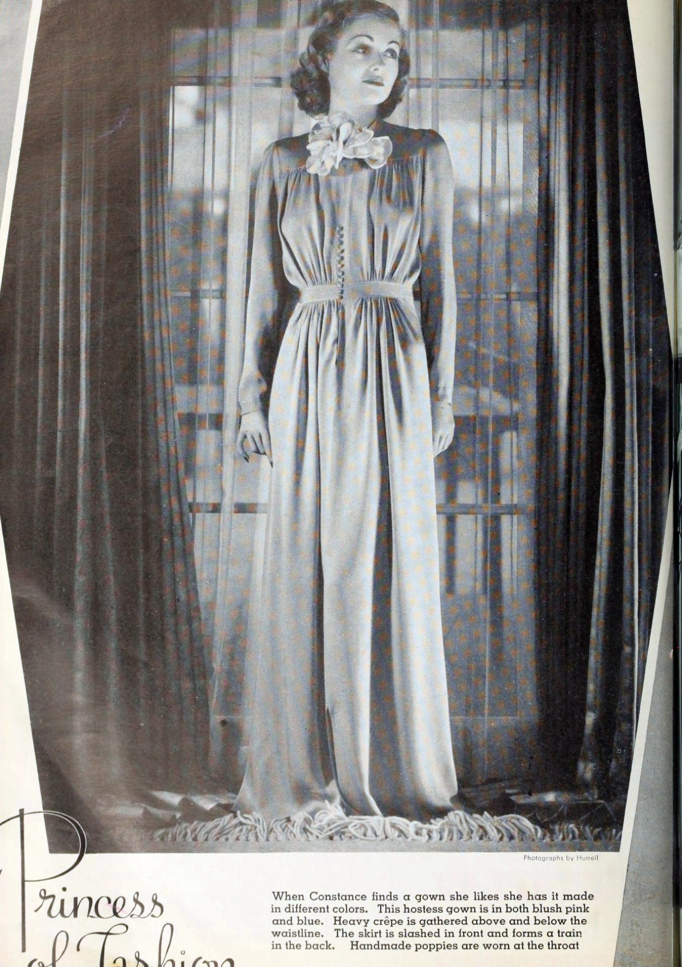 photoplay feb 1937 constance bennett 00a