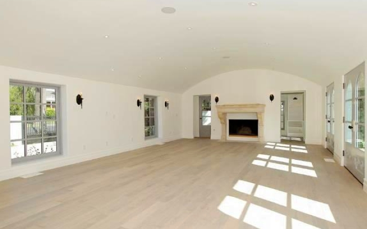 carole lombard home north beverly drive 04a