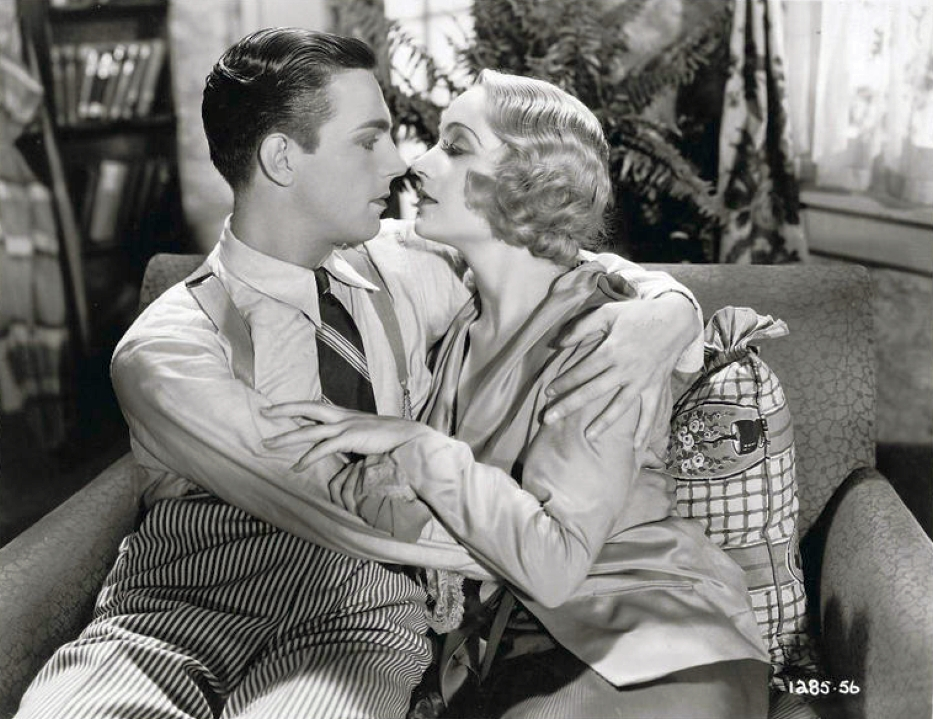 carole lombard fast and loose 06b henry wadsworth
