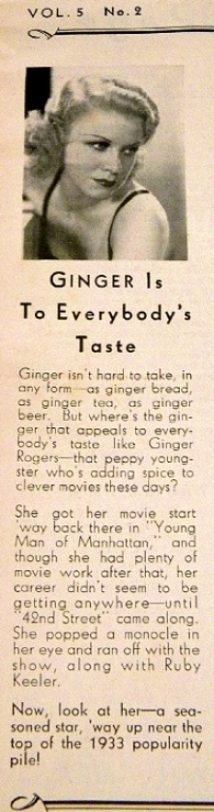 movie classic oct 1933 ginger rogers 00b