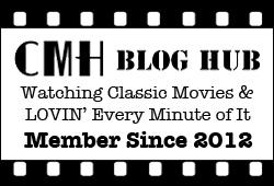 classic movie hub bloghub 00
