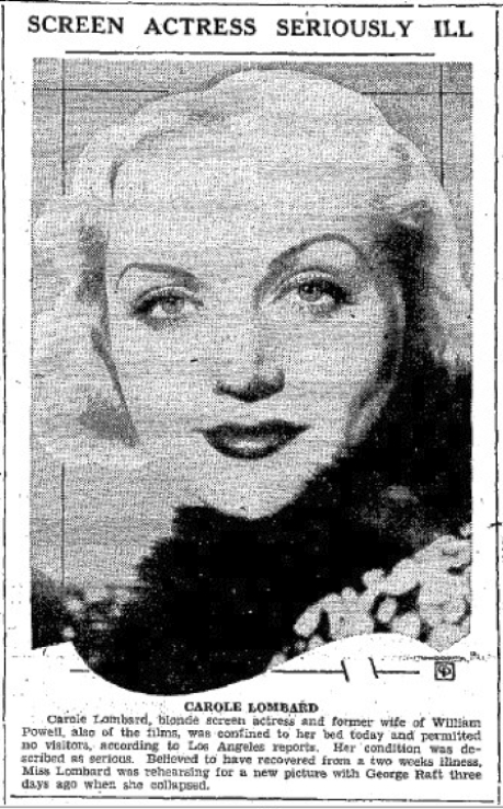 carole lombard 102733 massillon evening independent