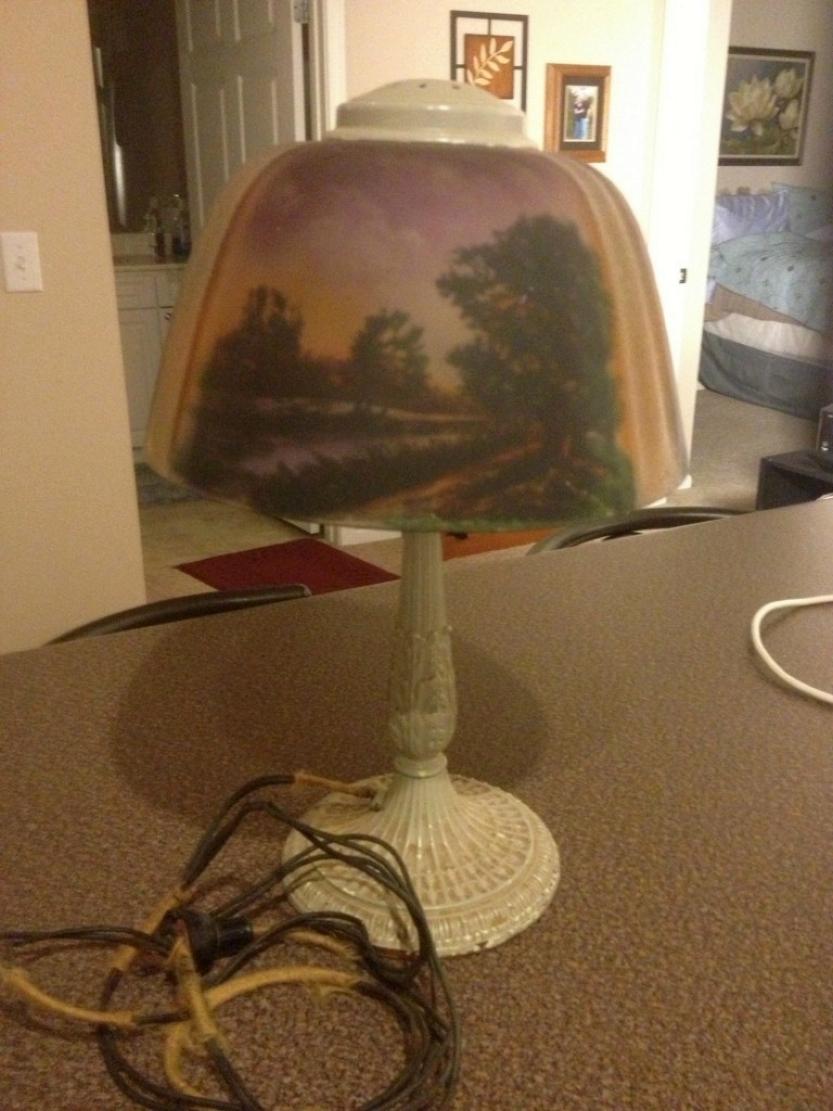 carole lombard clark gable lamp 00a