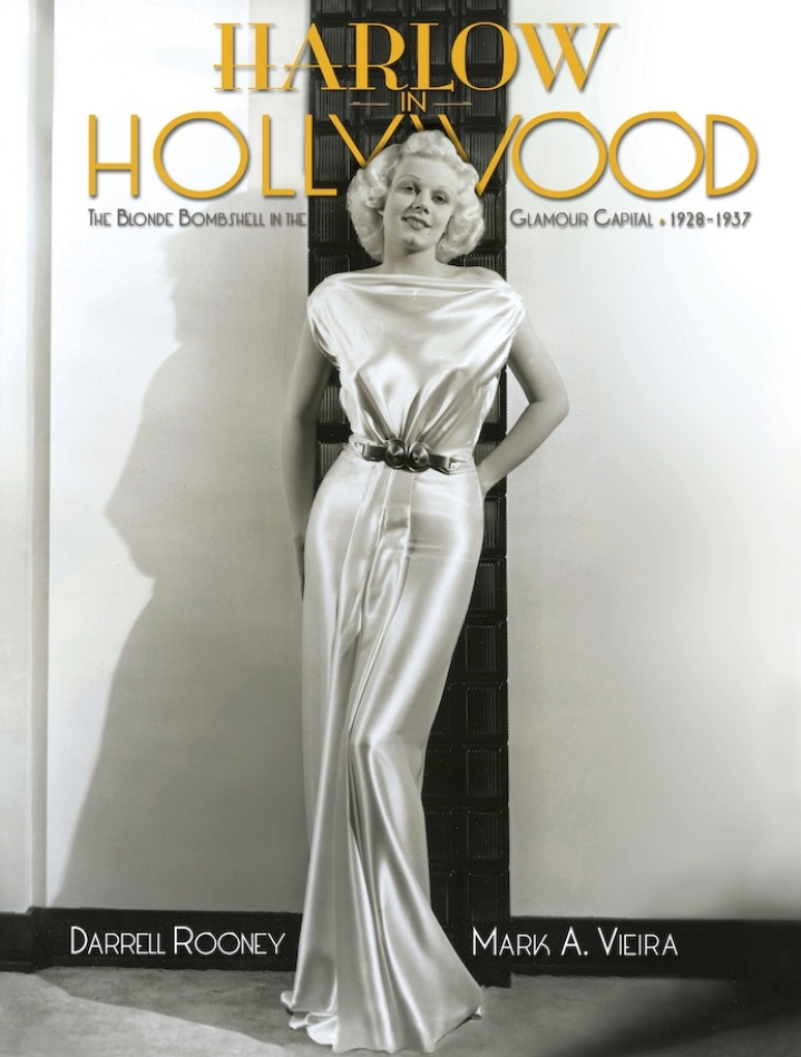 jean harlow harlow in hollywood cover 00a