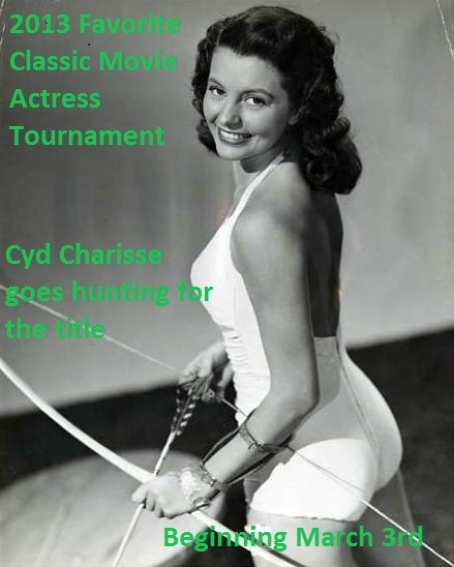 2013 favorite classic movie actress tourney 02a