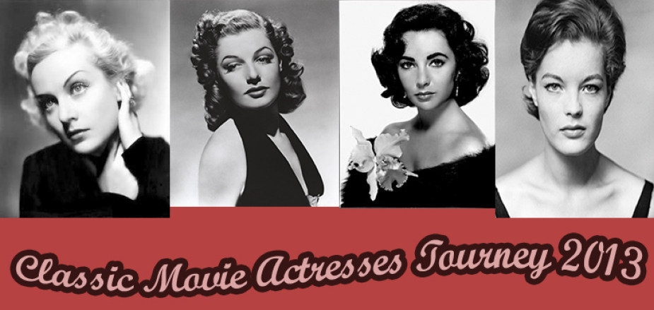 carole lombard 2013 favorite classic movie actress tournament monty 00a