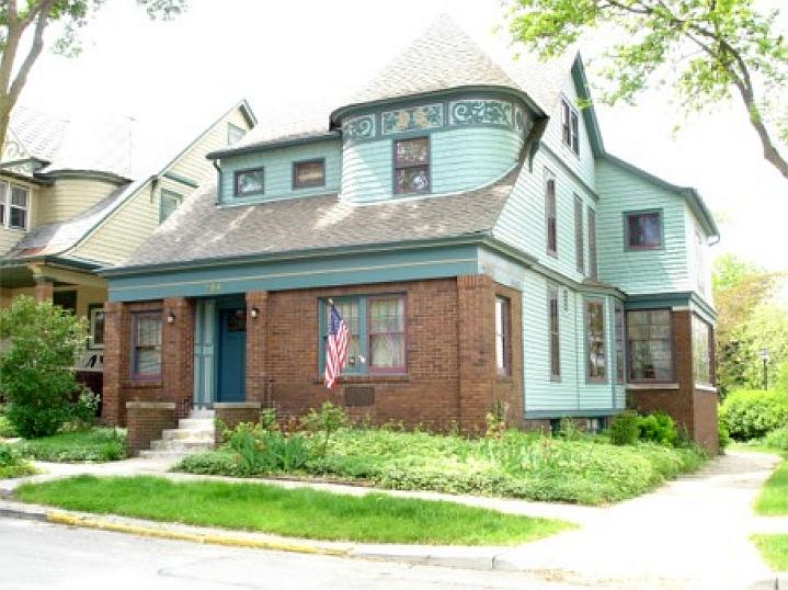 carole lombard house 00a