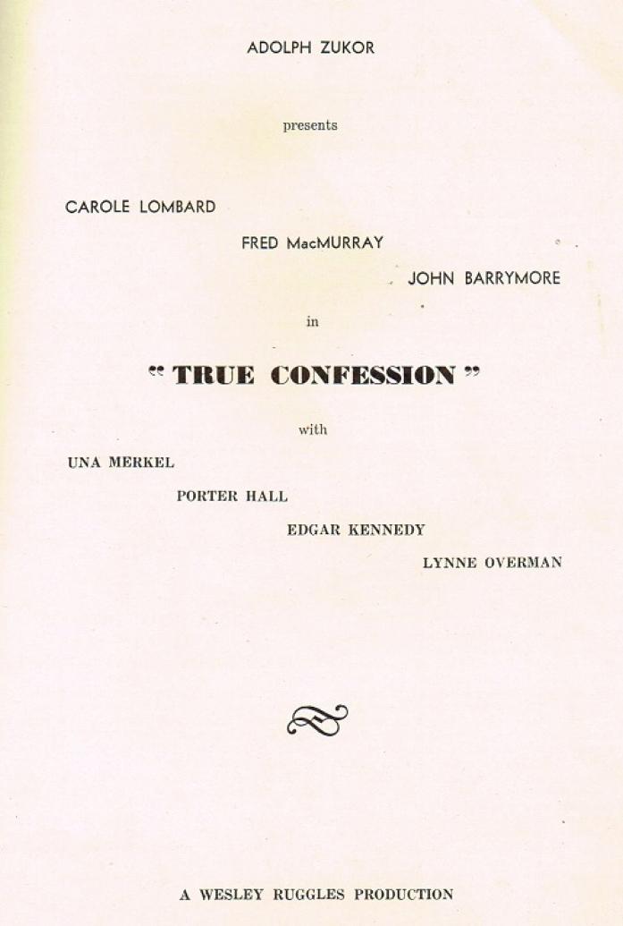 carole lombard true confession program 04a